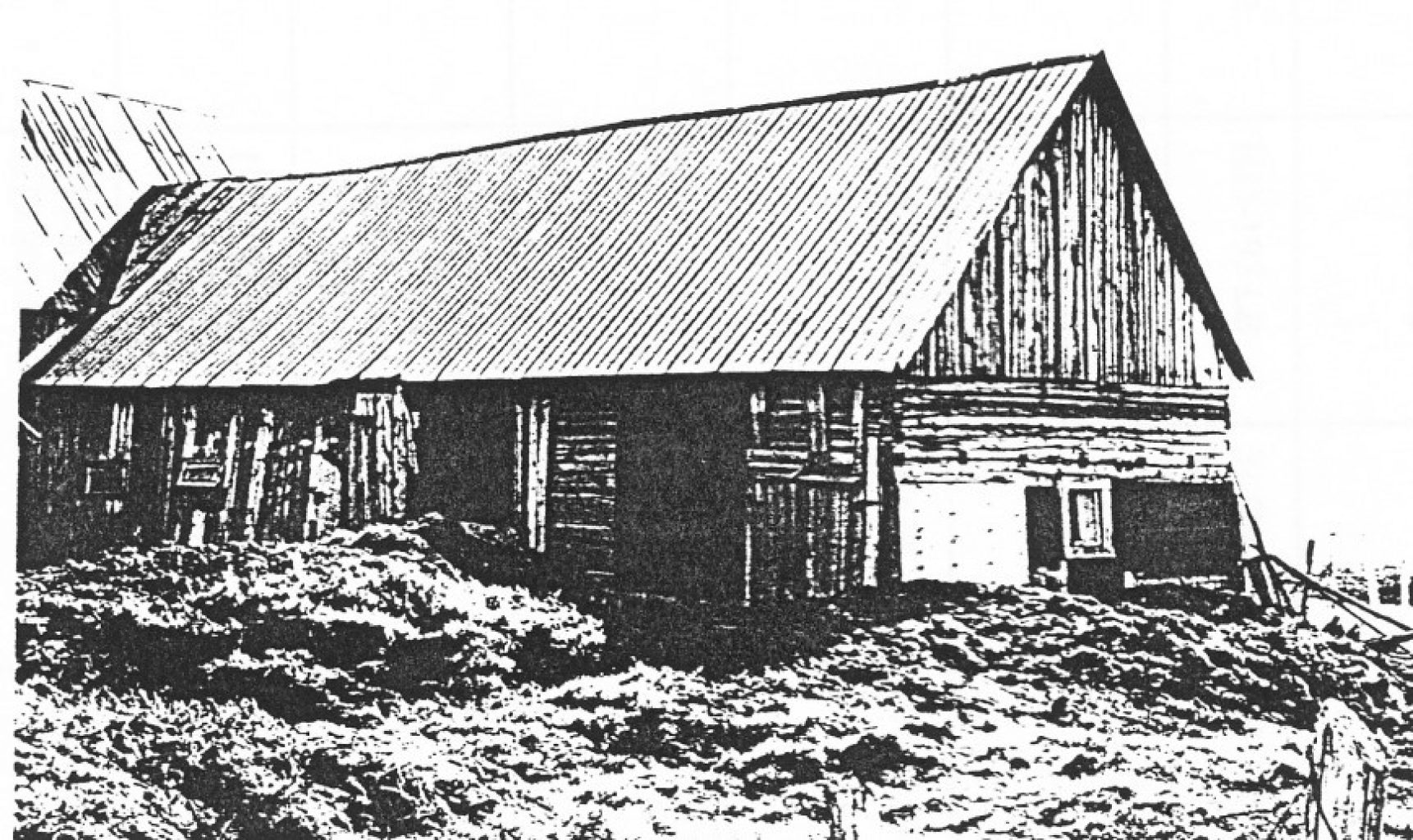 Photo-1979-Site-90