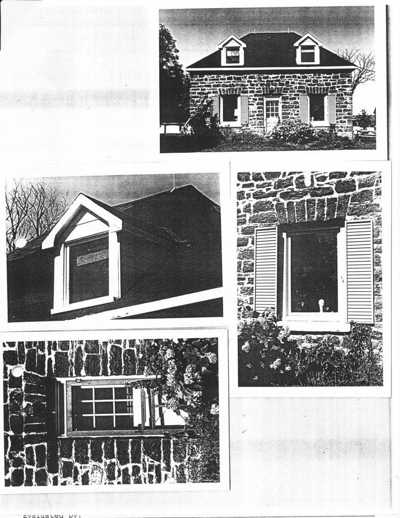 Photos 1979