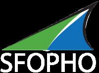 SFOPHO_transparent-blanc