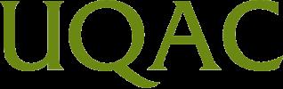 UQAC_Logo