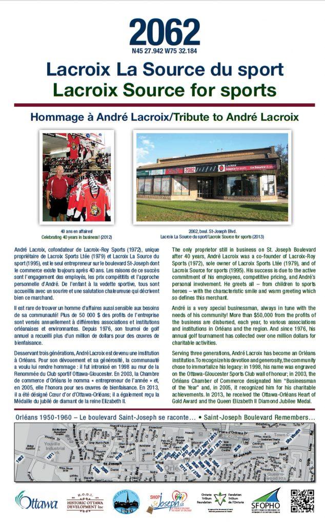 lacroix-sports