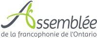 logo-assemblee_logo_cmyk_couleur
