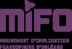 mifo_logo-fr-1563394794