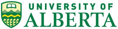university-of-alberta1