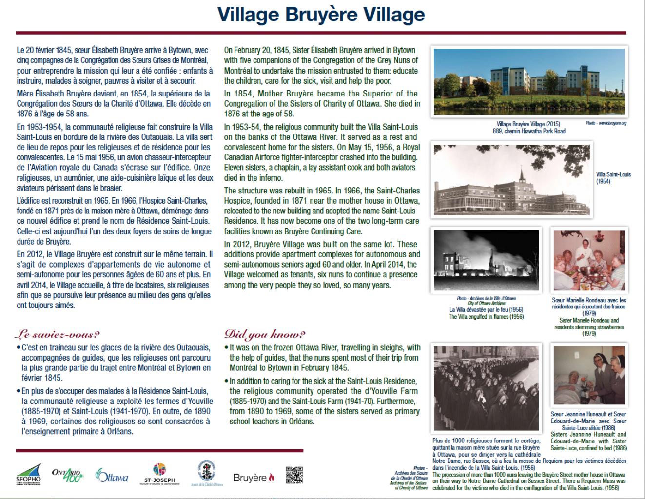 village-bruyecc80re